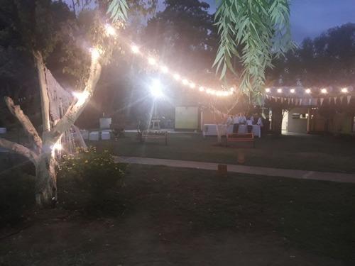 salon fiestas eventos quinta
