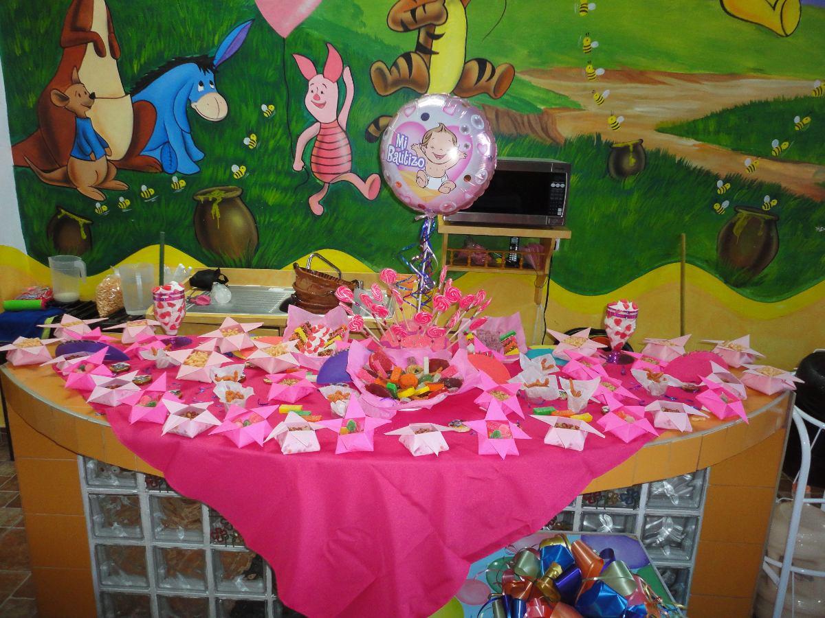 Sal n de fiestas infantiles en nezahualc yotl tamborileiro for Acuario salon de fiestas