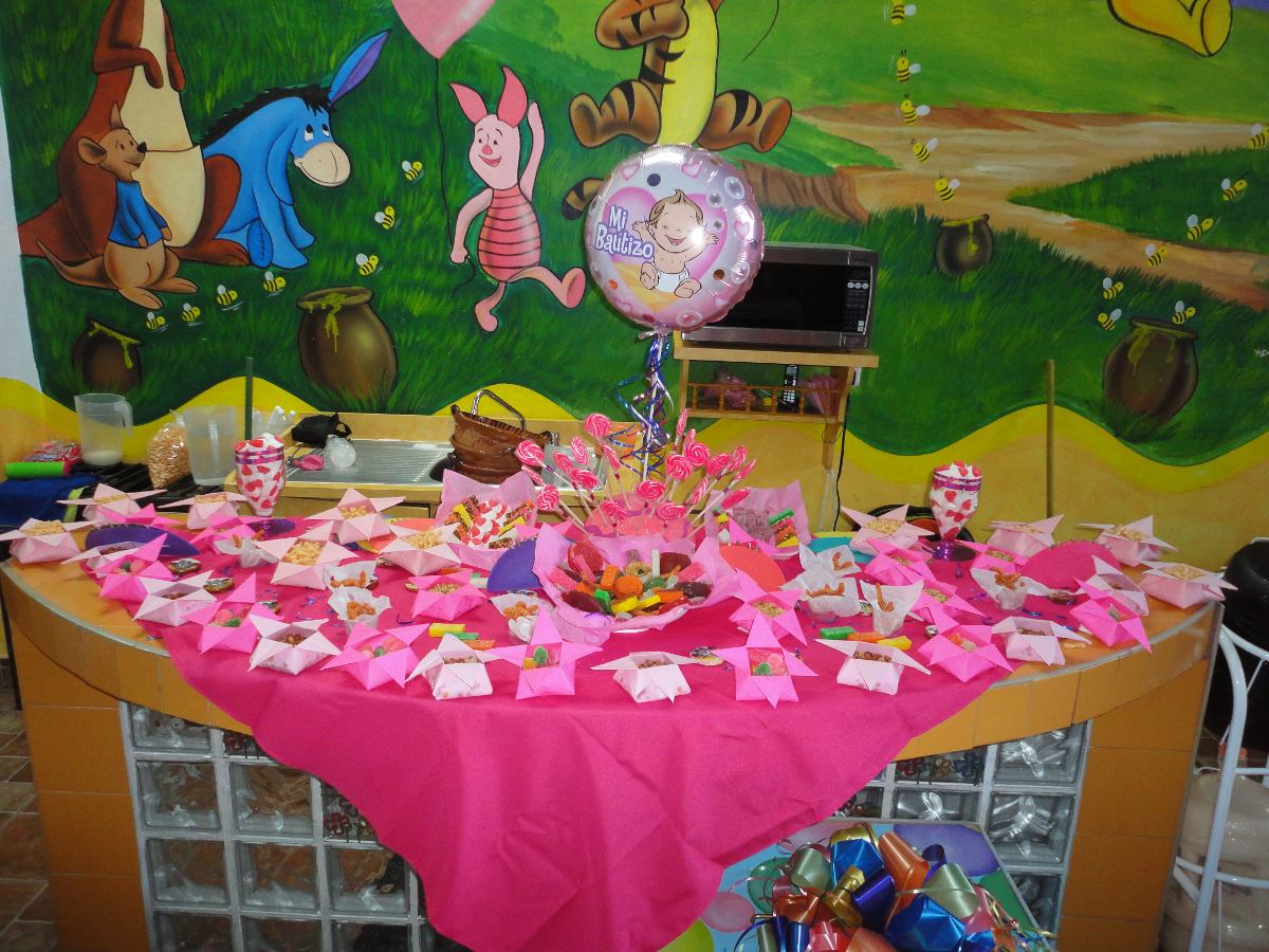 Sal n de fiestas infantiles en nezahualc yotl tamborileiro for Acropolis salon de fiestas