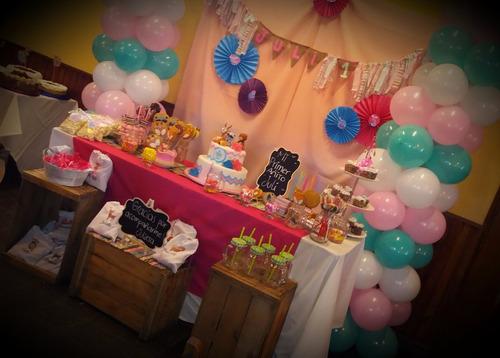 salón fiestas infantiles cumpleaños eventos oferta...!!!