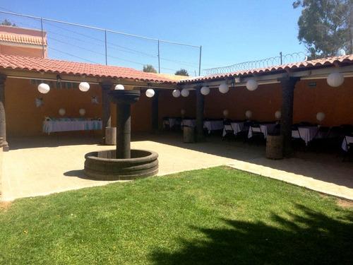 salón fiestas jardín eventos