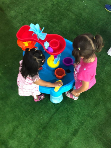 salon infantil cuautitlan izcalli