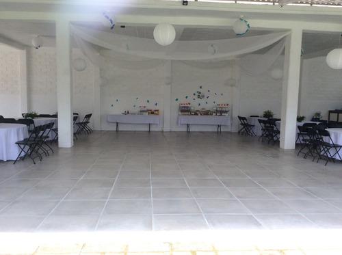 salon jardin cipreses en naucalpan