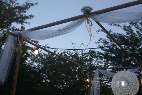 salón -  la soñada multieventos, la plata, buenos aires