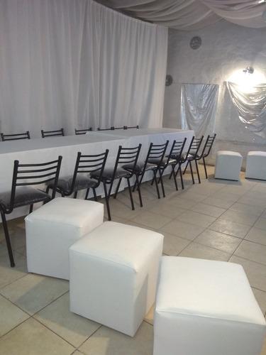 salon multieventos 60 personas