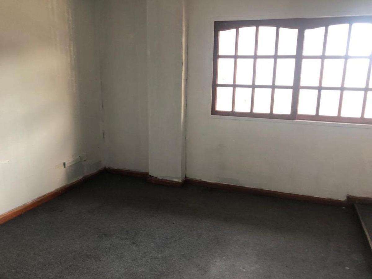 salon o local o oficinas en alquiler en villa luzuriaga