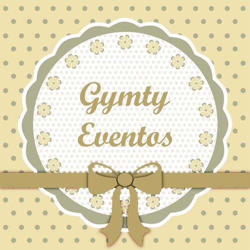 salon para eventos almagro, palermo, villa crespo, caballito