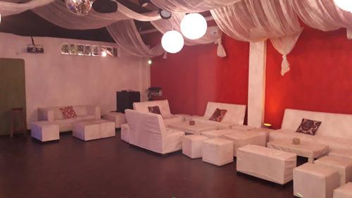 salon para eventos, cumpleaños, bodas, bautismos, catering!!
