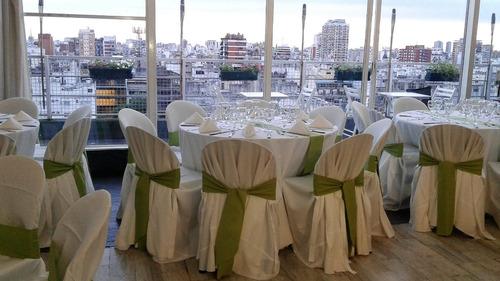 salón para eventos, cumpleaños, civiles, previas, despedidas