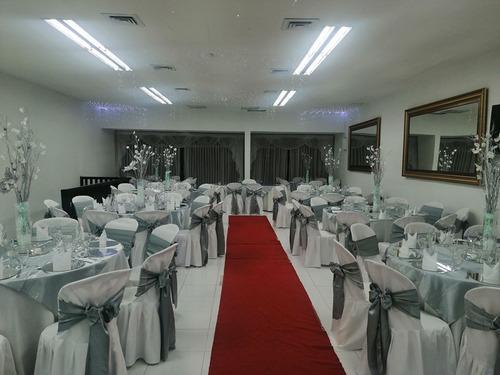 salón para eventos,recepciones, conferencias, bufet,catering