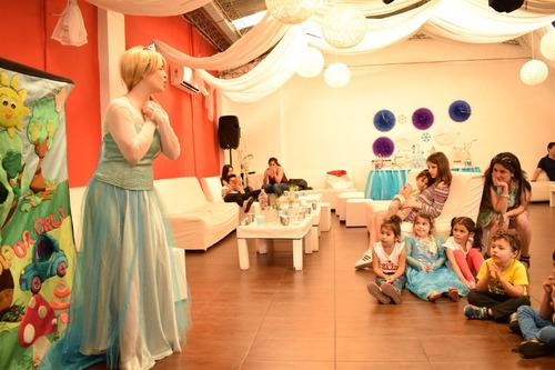 salon para fiestas infaniles, teens, bauismos, comuniones!