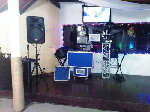 salón para fiestas y eventos , el rincón de pancho