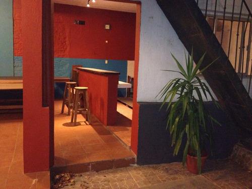salon para fiestas y eventos,   zona centro