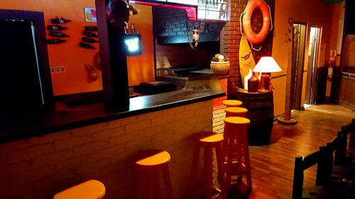 salon pocitos fiestas eventos cumpleaños 15 y 13 pub karaoke