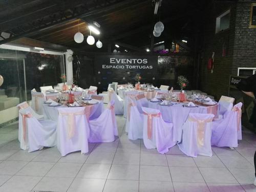 salon-quinta para eventos