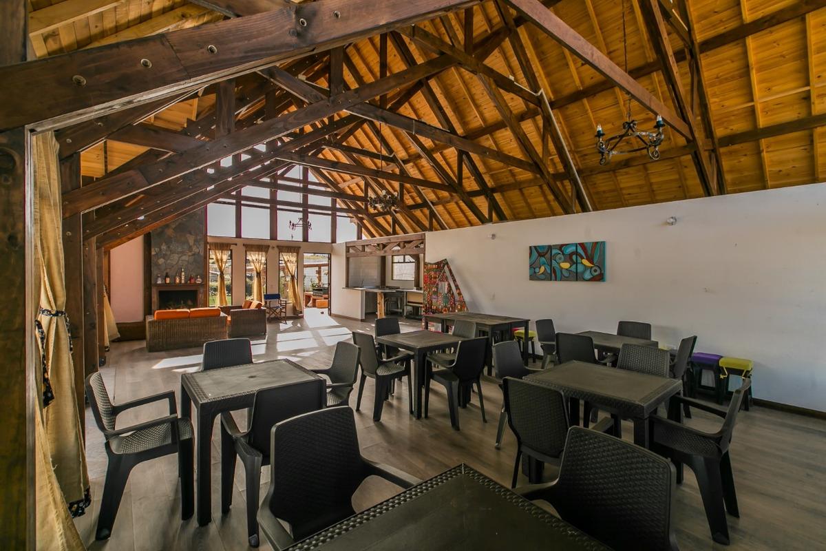 salón social, restaurante, local, oficinas,