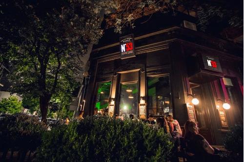 salon terraza evento de todo tipo ( n53 fernet bar palermo )