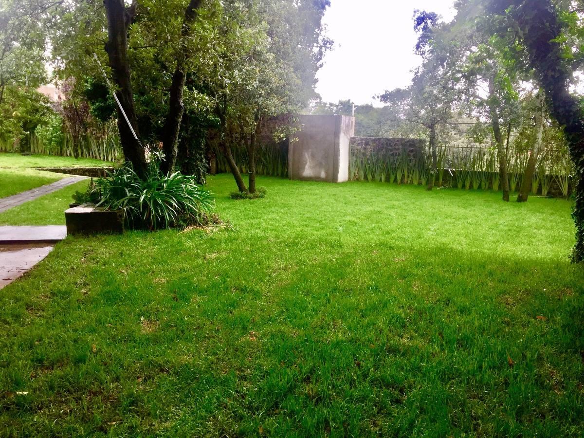 Salon terraza y jard n para eventos hasta 400 personas for Terraza jardin