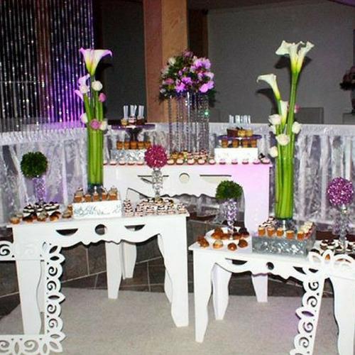 salón y agencia de festejos  casa san diego