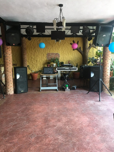 salones de fiesta en san diego la mística rs
