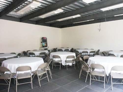 salones de fiesta en venta tierra blanca