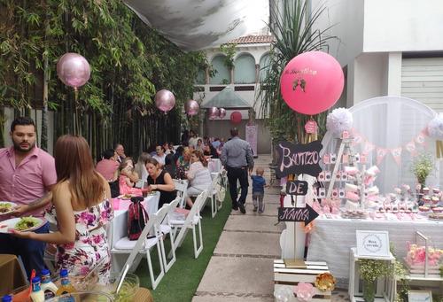 salones evento jardines