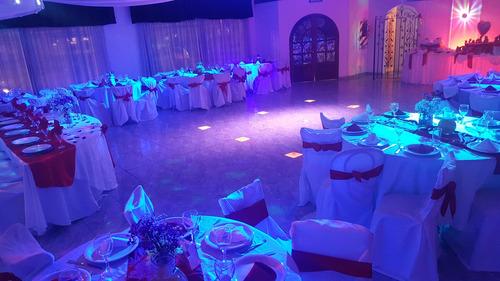 salones-fiestas-eventos-15 años -casamientos-catering