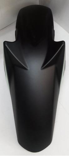 salpicadera 150z delantera italika original f16010177