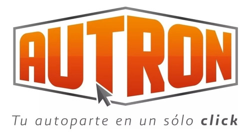 salpicadera attitude 2015 - 2019 izquierda chofer nueva