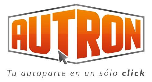 salpicadera beat 2018-2019 izquierda chofer