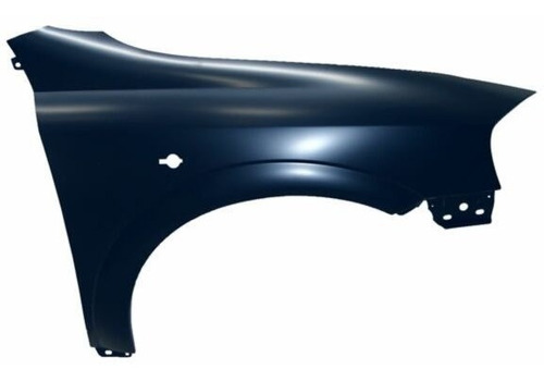 salpicadera chevrolet astra 2004-2005-2006