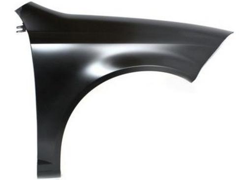 salpicadera derecha pontiac g4 g5 2004 - 2009 nueva!!!