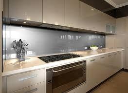 Salpicadero de vidrio para cocina bs en - Salpicadero cocina ...