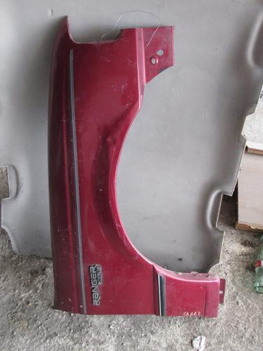 salpicadero derecho ford ranger 1993-1997