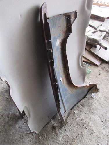 salpicadero izquierdo ford ranger 1889-1992