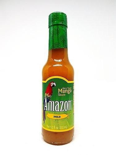 salsa de ají amazon 4 pack