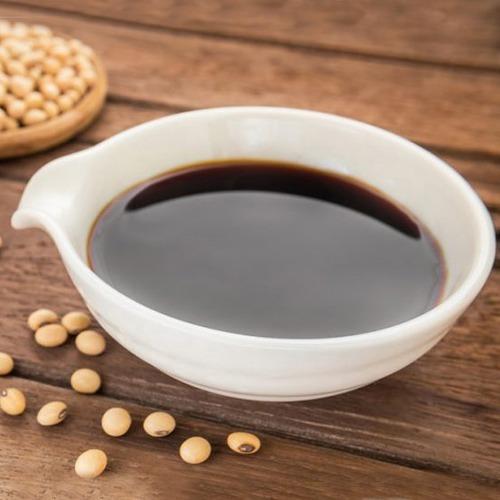 salsa de soya superior oscura 1.89 litros
