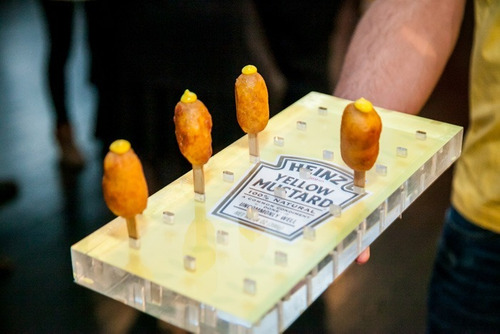 salsa heinz mostaza organica organico mustard organic import
