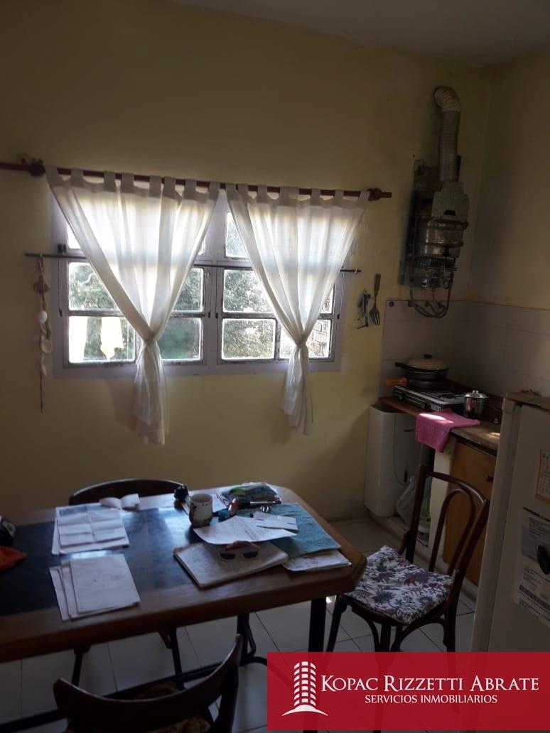salsipuedes (tucuman 400) - venta casa 2 dormitorios.