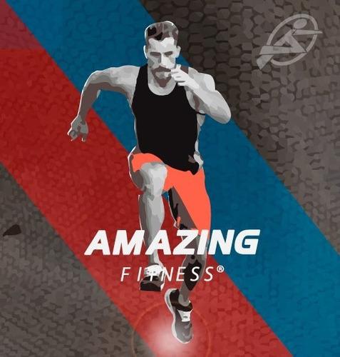 saltar fitness® cuerda para