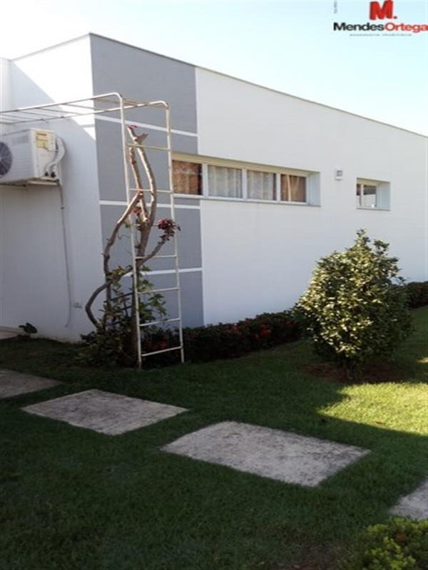 salto - residencial haras paineiras - 66446