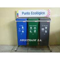 Punto Ecologico Ecuador Ama La Vida Y Fundas Biodegradables