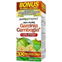 Pure Garcinia Cambogia Ultra 100% Potente Usa Eeuu
