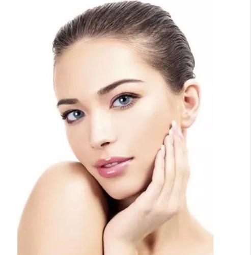 salud belleza crema
