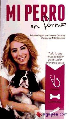 salud del perro, la(libro )