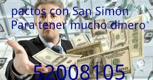 salud dinero y amor 52008105