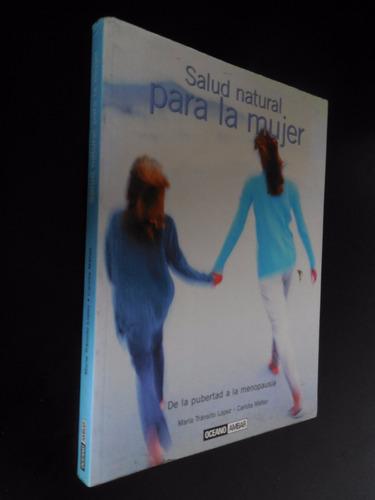 salud natural para la mujer maria transito lopez carlota man