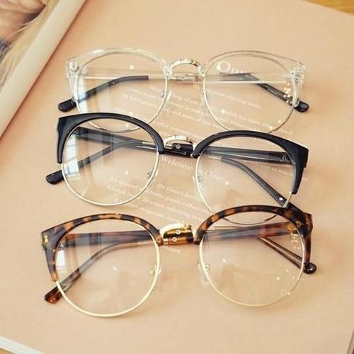 salud visual lentes y monturas