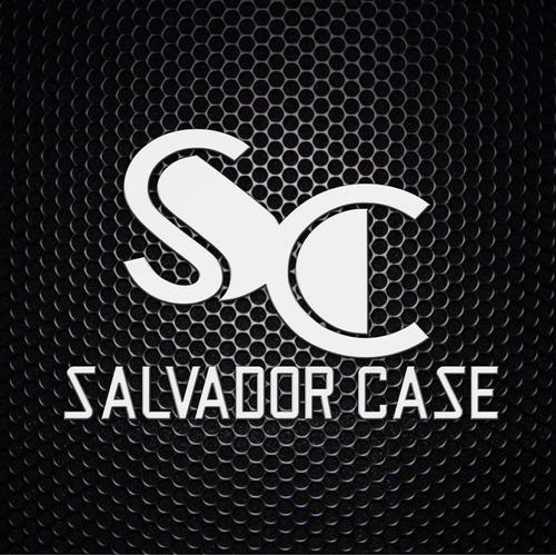 salvador case