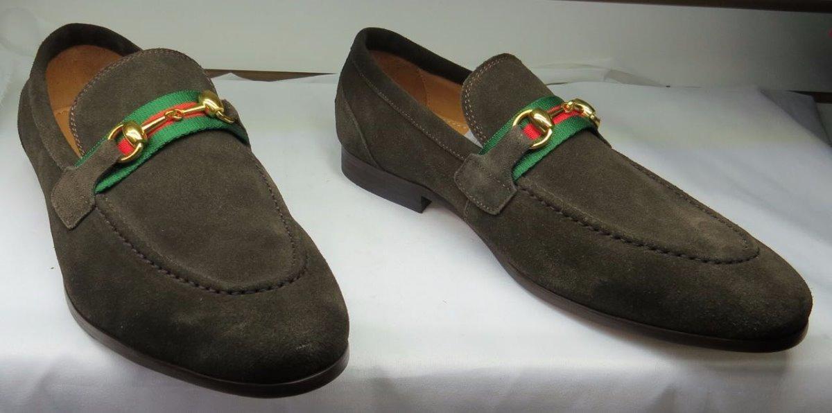 salvatore ferragamo zapatos originales. Cargando zoom. 097e8eeeb1d
